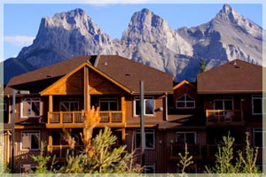 Elkhorn Resort at Falcon Crest